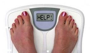 Weight Loss - Loose Weight