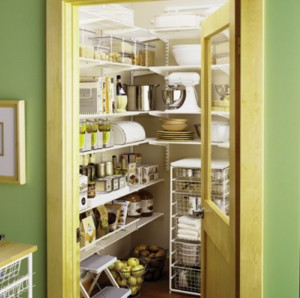 kitchen-pantry-ideaswhite-6