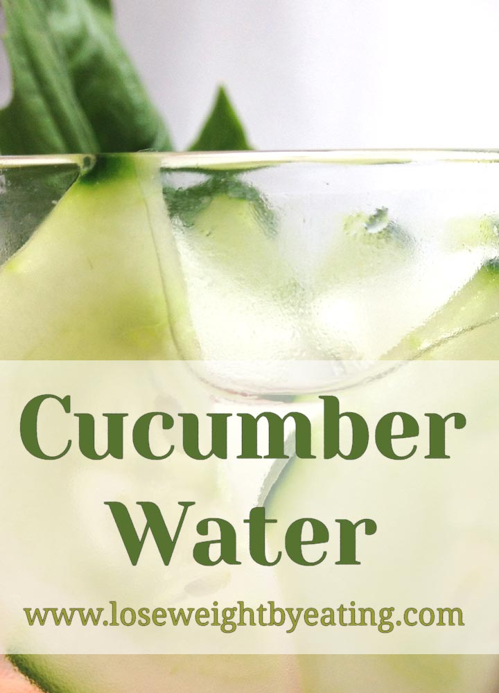 Benefits Of Lemon-Lime-Cucumuber Water. Jeremy Scott – Get Lean Gluten Free I know I have talked a lot about Lemon Water and the benefits of it, but today I am taking you beyond Lemon fiestate.ml is the new jacked up version of healthy water.