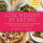 lose-weight-by-eating-book-2