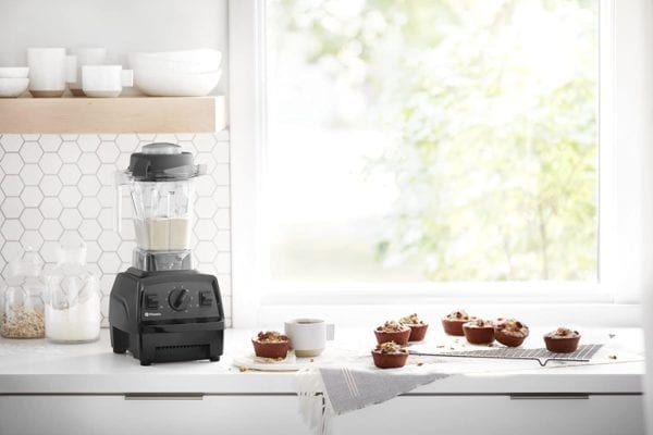 vitamix blender best