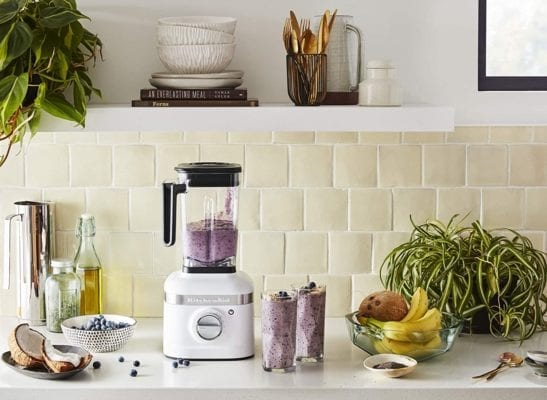 best smoothie blender