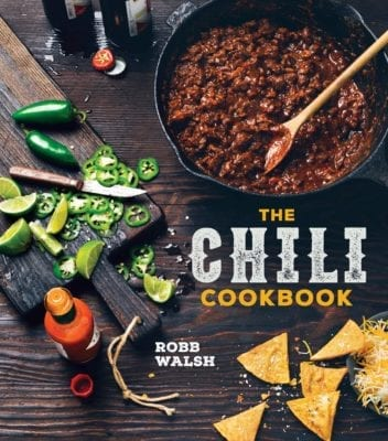 10 Chili Recipes | Healthy Recipes for Chili
