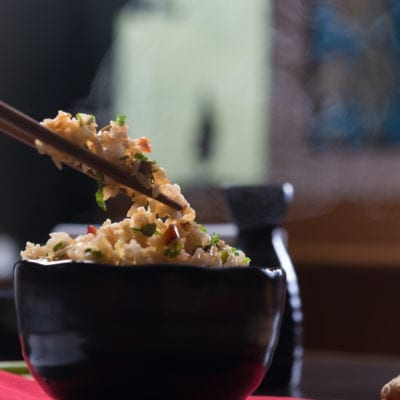 Easy Fried Rice Recipe |10 Recipes for Fried Rice
