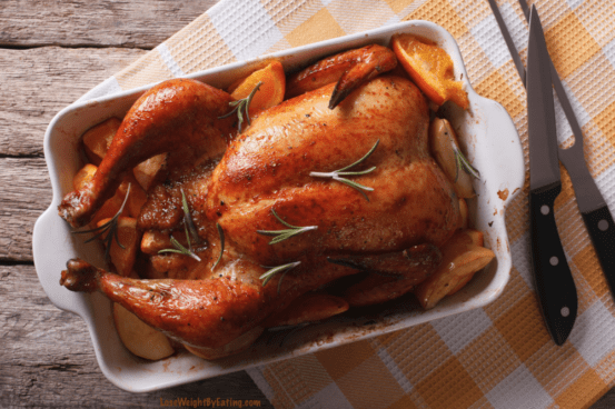 the best turkey recipe cooking turkey for the holidays