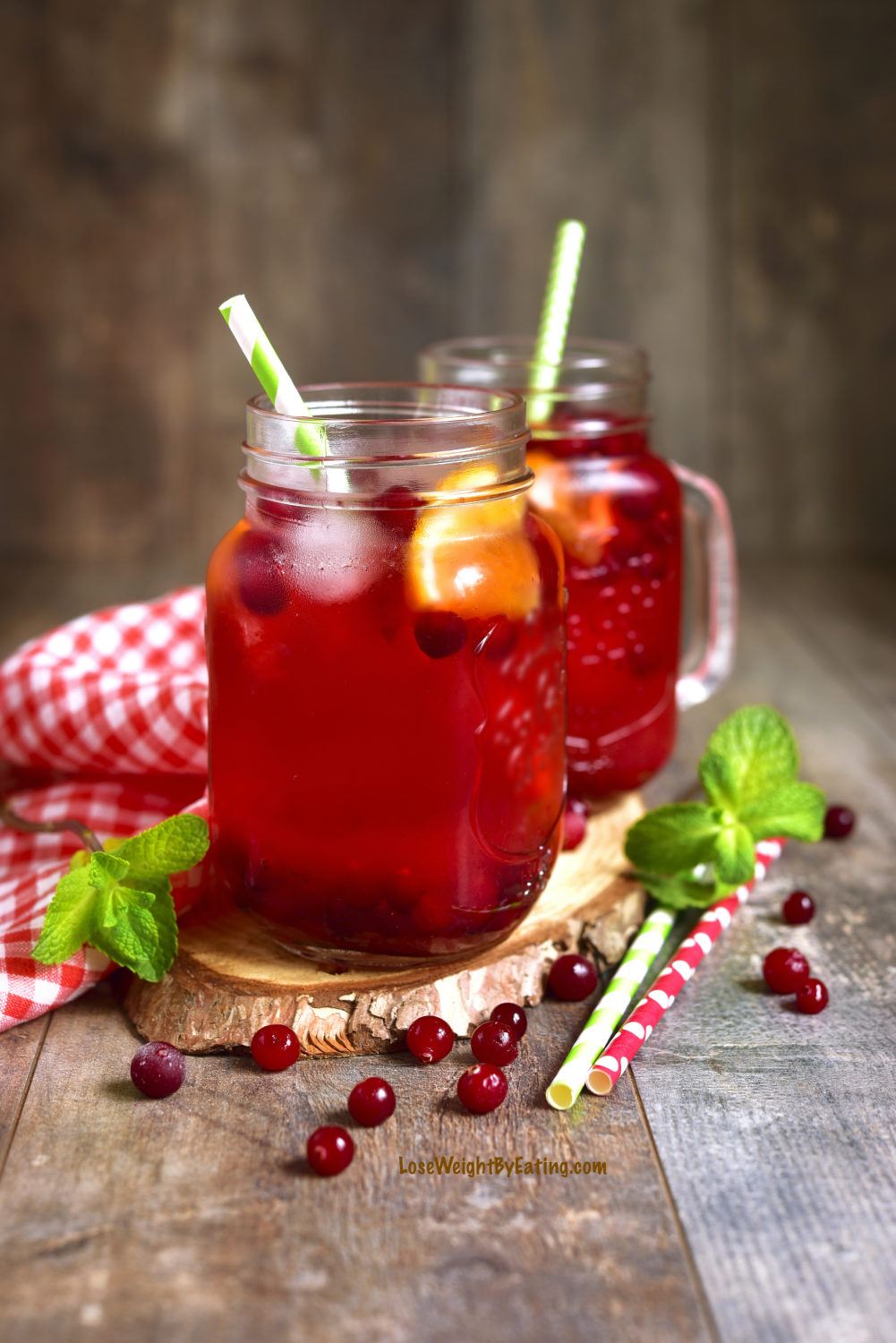 The 5 Best Iced Tea Recipes