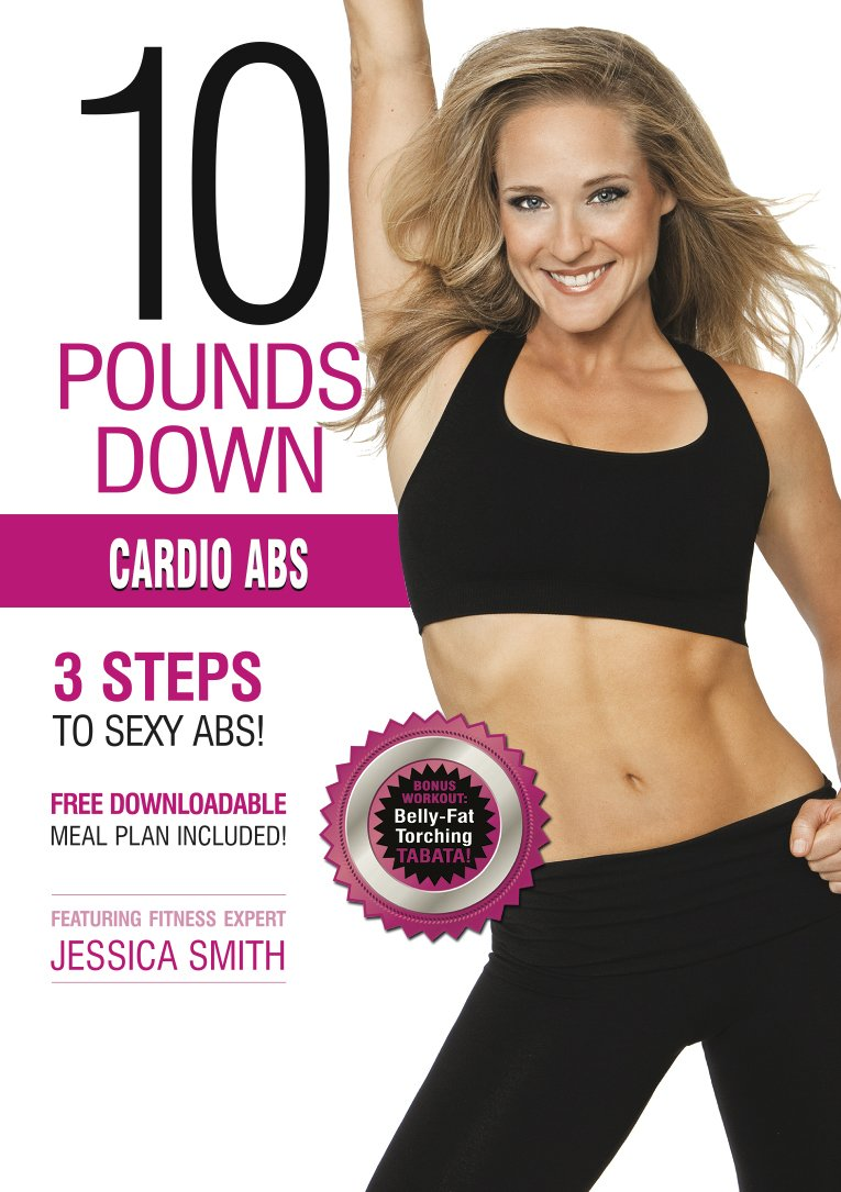 10 Best Weight Loss Workout Exercise Videos