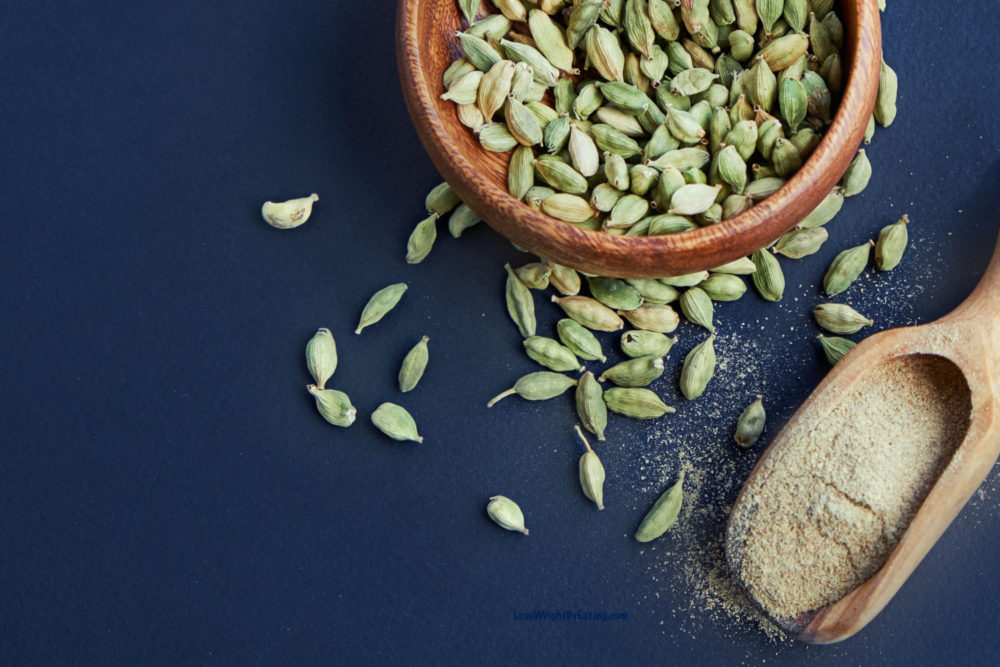 Cardamom - What Is It, How to Use and Cardamom Benefits